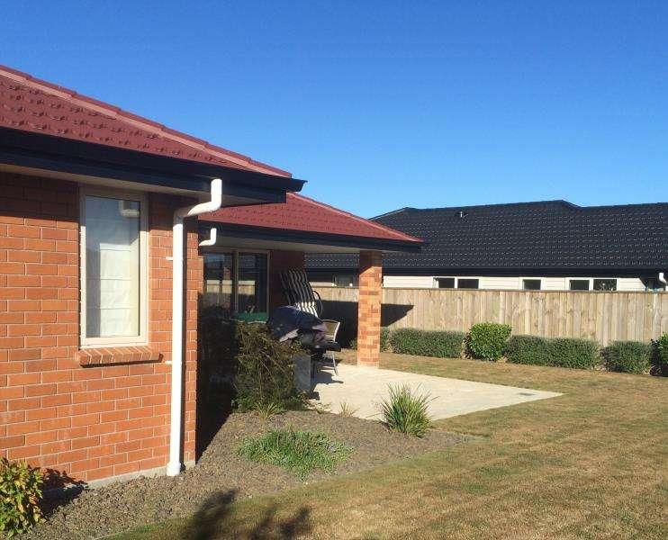 19 Taranaki Street, Richmond, Tasman District 7020