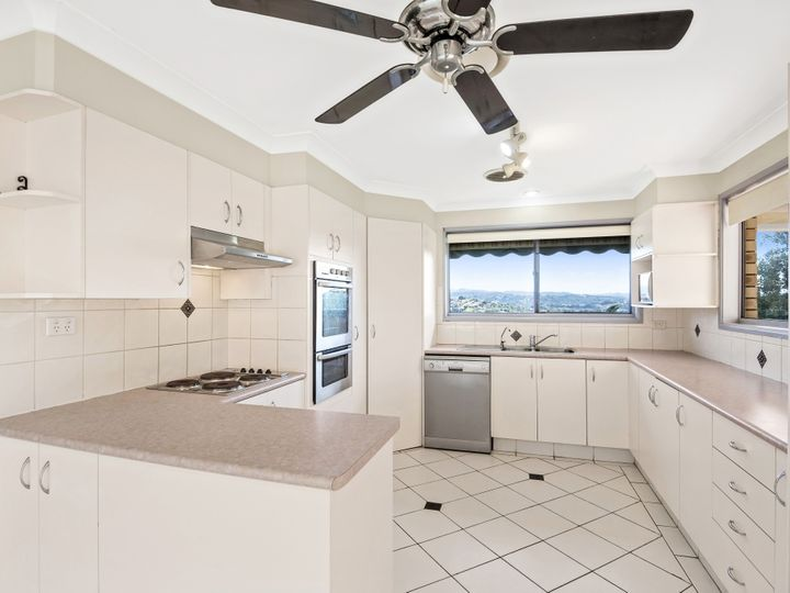 67 Cominan Avenue, Banora Point, NSW