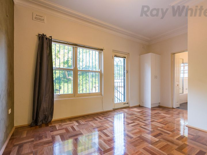 10/12 Prospect Road, Summer Hill, NSW