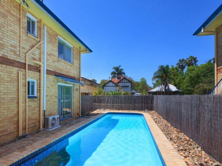 157A Bell Street, Kangaroo Point, QLD