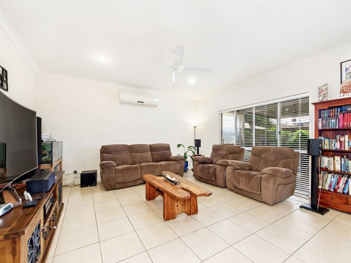 25 Heather Drive, Upper Coomera, QLD