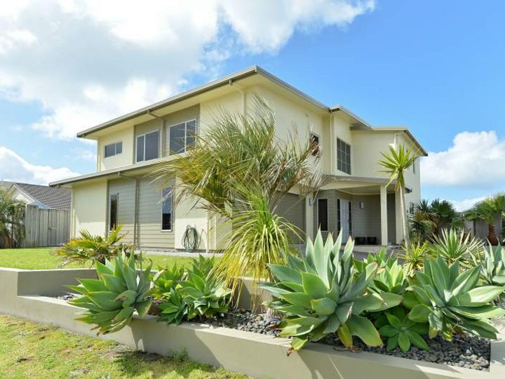 119 Bream Bay Drive, Ruakaka, Whangarei District