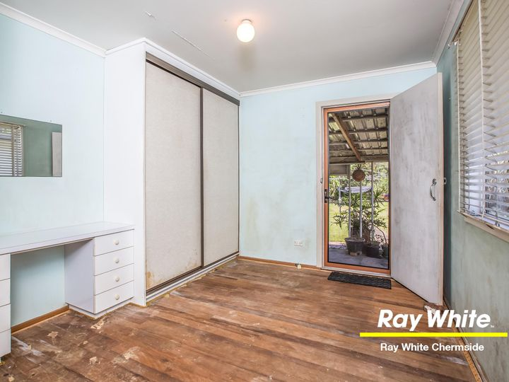 49 Boothby Street, Kedron, QLD