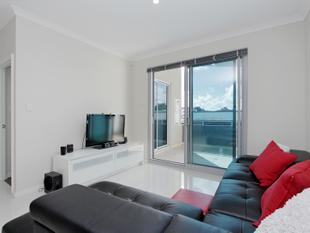 GREAT VALUE APARTMENT LIVING - Perth
