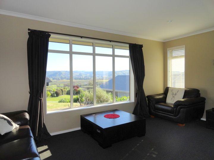 21 Katania Heights, Brightwater, Tasman District