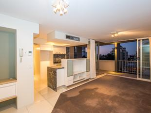 RENT FREE 1 WEEK + *(BONUSES), $500 P/W RENT - Kangaroo Point
