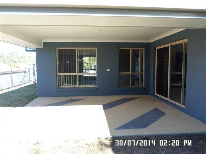 37 Grand South Circuit, Springfield Lakes, QLD