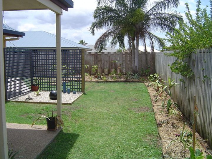 3 Finch Lane, Douglas, QLD