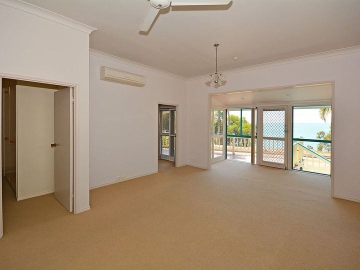 159 Charlton Esplanade, Point Vernon, QLD