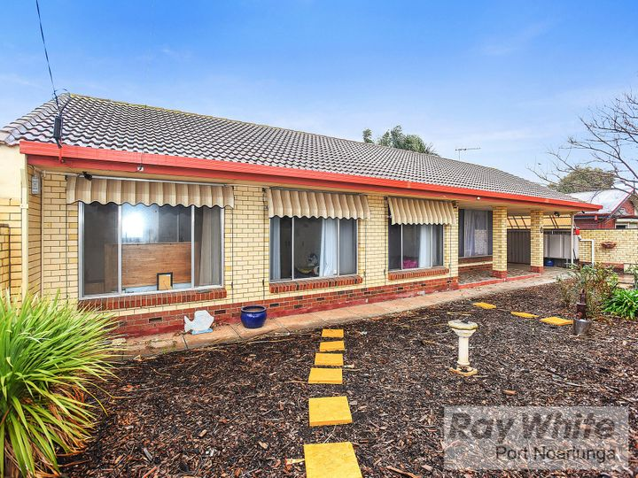 195 Commercial Road, Port Noarlunga South, SA