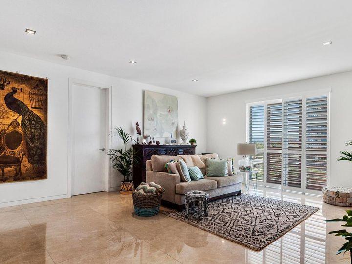 4/60 Musgrave Street, Coolangatta, QLD