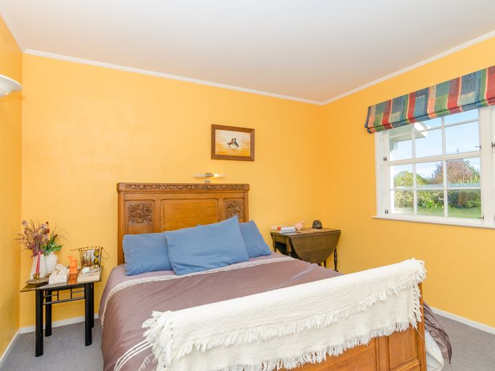 190 West Bush Road, Masterton, Masterton District