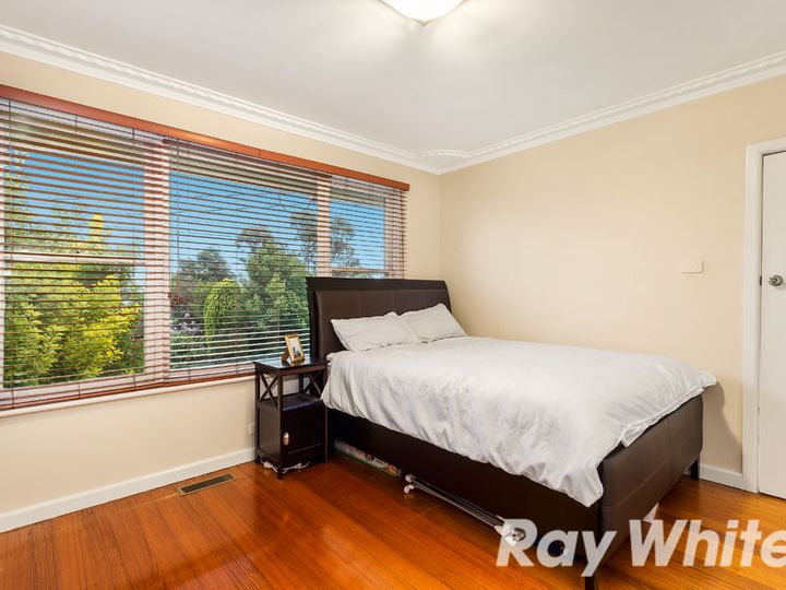 277 Blackburn Road, Blackburn South, VIC