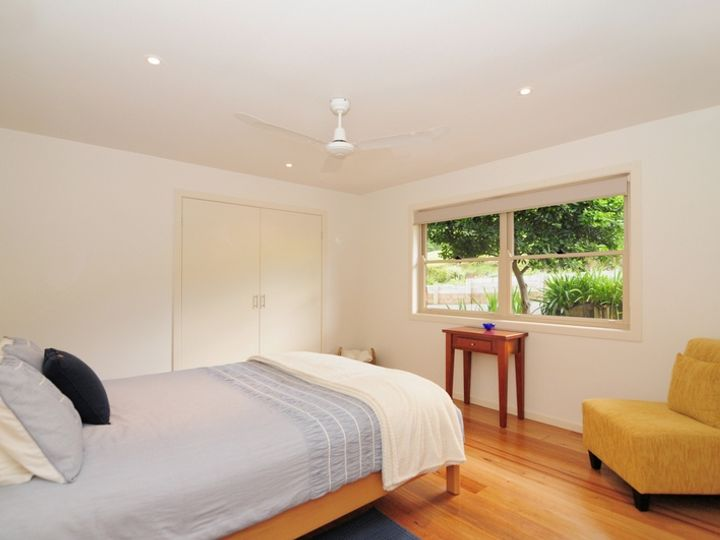 155A Carrington Road, Beaumont, NSW