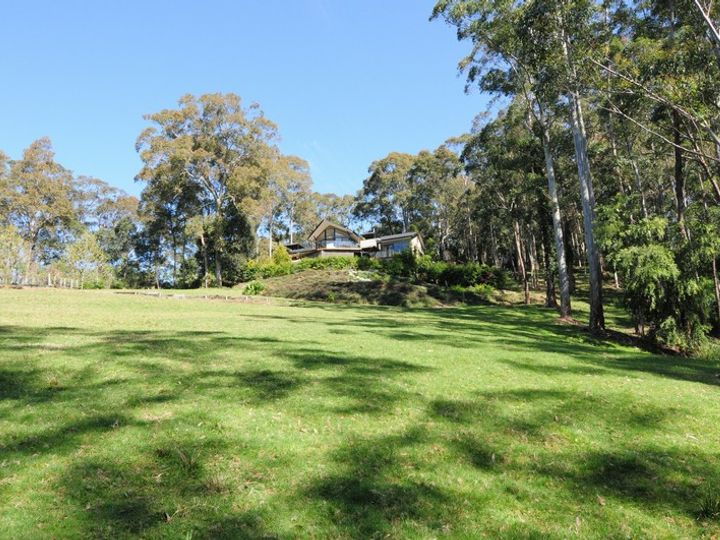 24 Bugong Road, Tapitallee, NSW