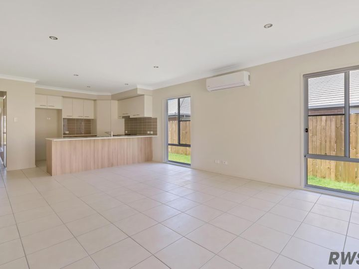 94 Picnic Creek Drive, Coomera, QLD