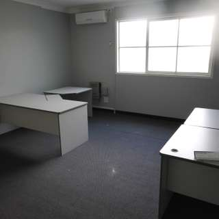 Thumbnail of Suite 9/70 Edith Street, Wynnum, QLD 4178