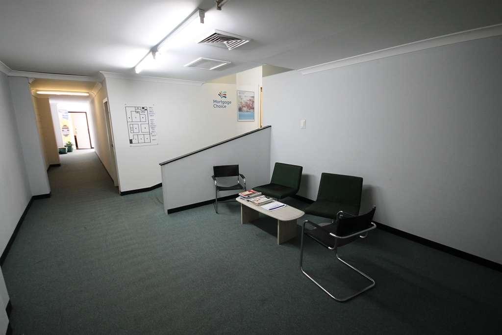 Suite 9/70 Edith Street, Wynnum, QLD 4178