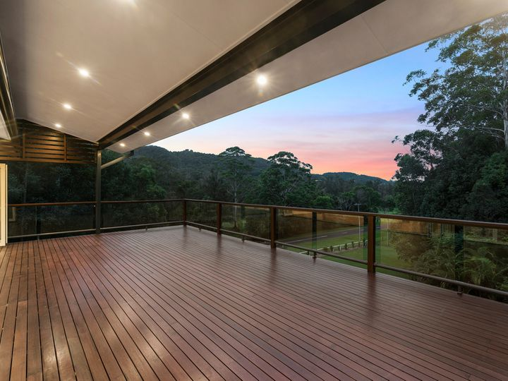 1049 Tallebudgera Creek Road, Tallebudgera Valley, QLD
