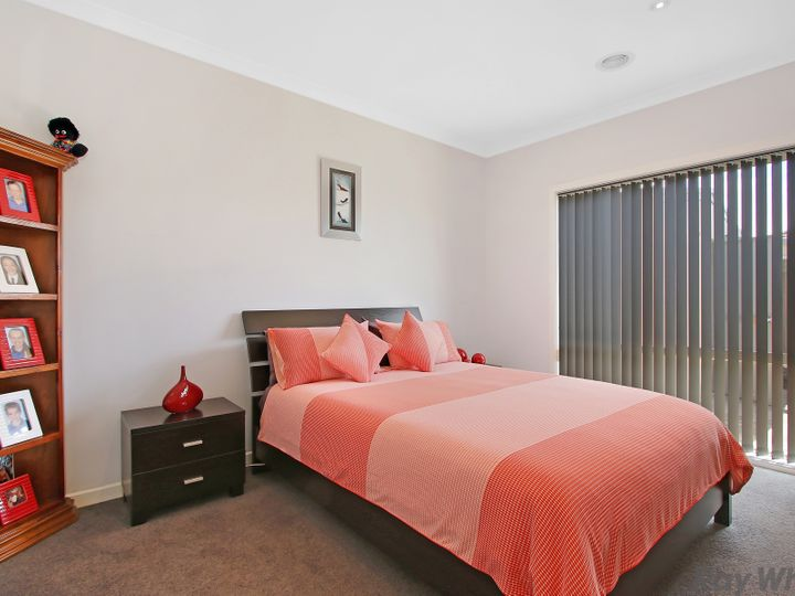 1 Box Lane, Benalla, VIC