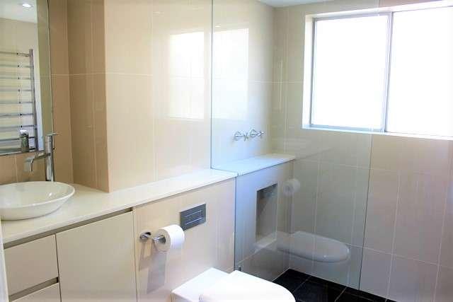 4/104 Ocean Street, Narrabeen, NSW 2101