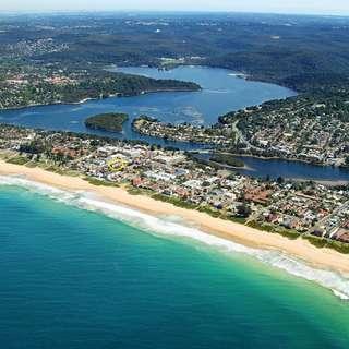 Thumbnail of 4/104 Ocean Street, Narrabeen, NSW 2101