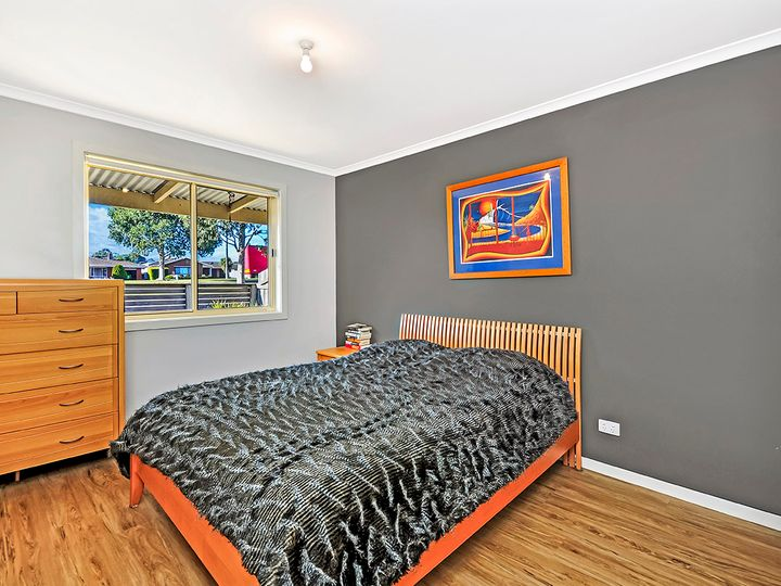 1/161 Coleraine Road, Hamilton, VIC