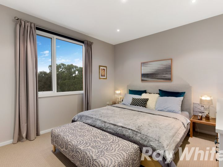 3 RIVER GUM Close, Diamond Creek, VIC