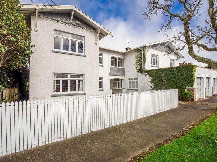 10 Ngauruhoe Street, Mount Eden, Auckland City
