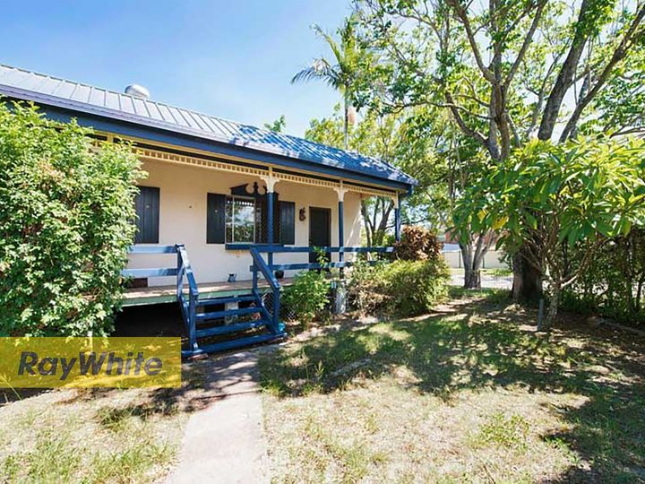 37 Bancroft Terrace, Deception Bay, QLD