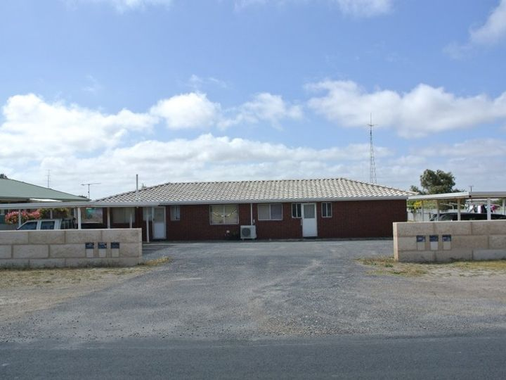 58 East Terrace, Kingston Se, SA