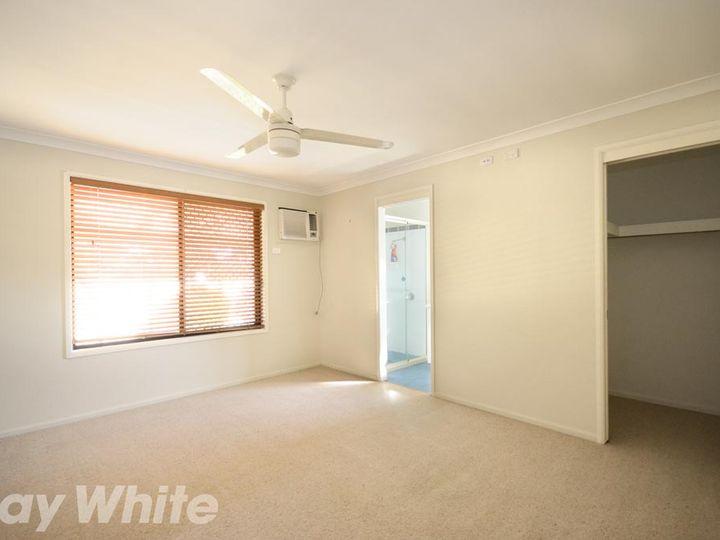 13 Coreen Street, Biloela, QLD