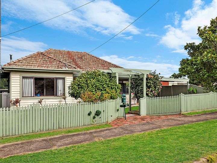 105 Coleraine Road, Hamilton, VIC