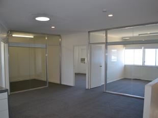 Office Space Going Cheap! - Biggera Waters