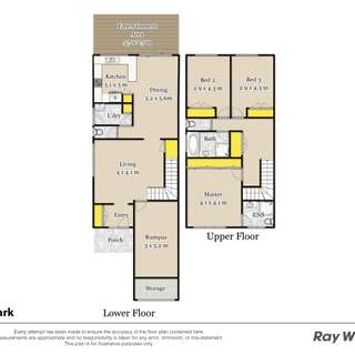 Thumbnail of 1/104 Colonial Drive, Bligh Park, NSW 2756