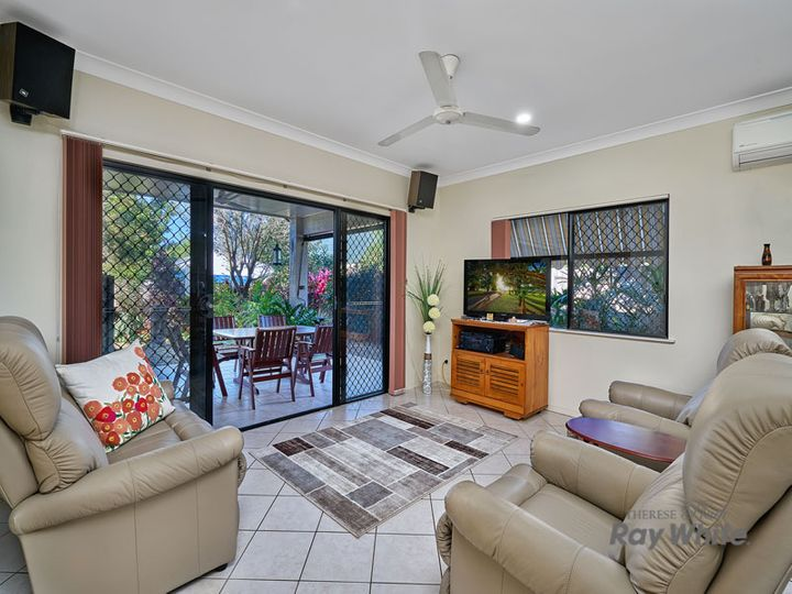 5 Beck Close, Bentley Park, QLD