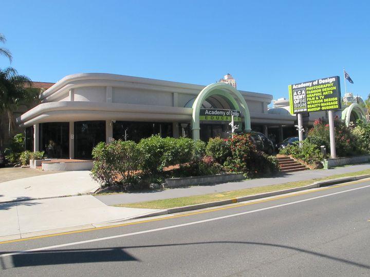 2769 Gold Coast Highway, Broadbeach, QLD