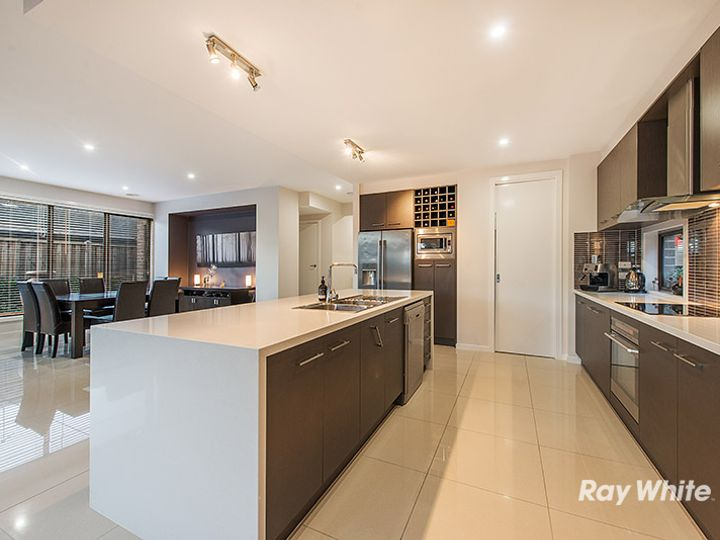 28 Waterhouse Way, Botanic Ridge, VIC