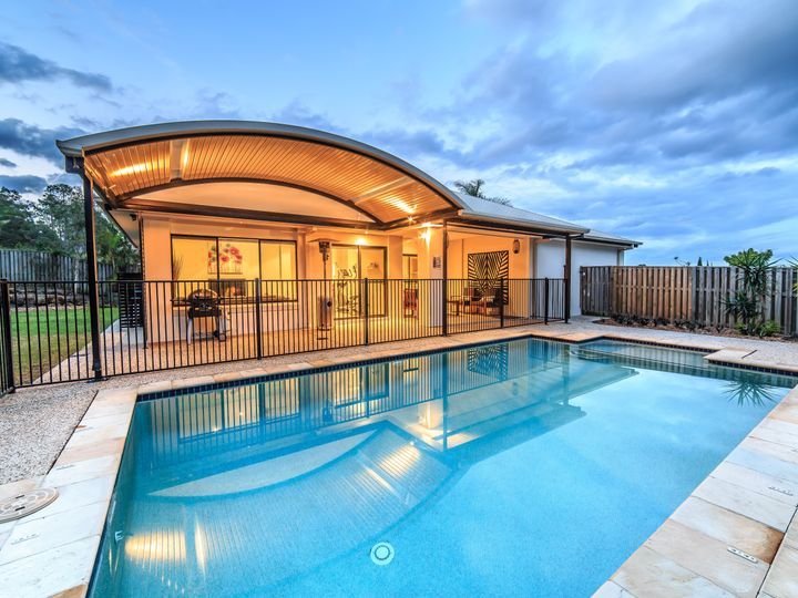 22 Piccolo Street, Coomera Waters, QLD