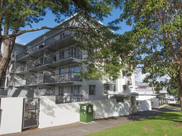 4D/250 Richmond Road, Grey Lynn, Auckland City