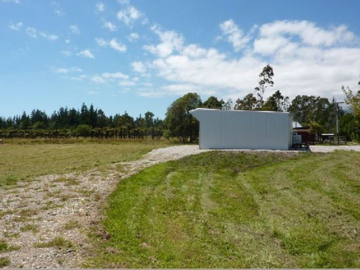 813 State Highway 67, Fairdown, Fairdown, Buller District
