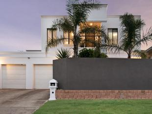 Entertainers Delight - Fully Upgraded! - Henley Beach