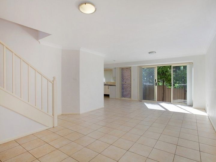 6/14A Woodward Avenue, Wyong, NSW