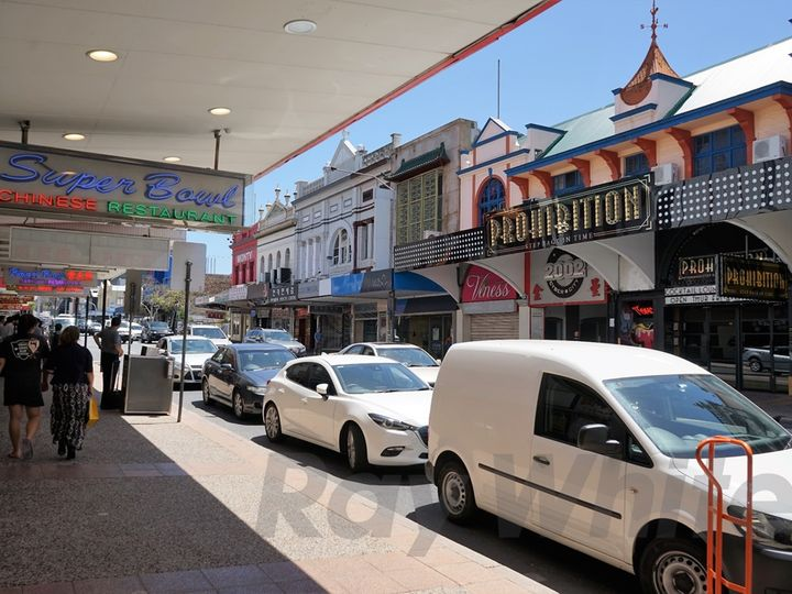 183 Wickham Street, Fortitude Valley, QLD