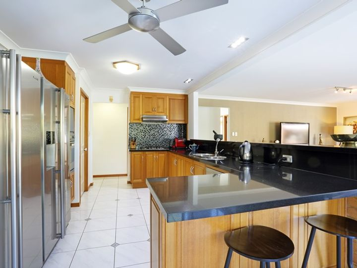21 Grace Court, Pelican Waters, QLD