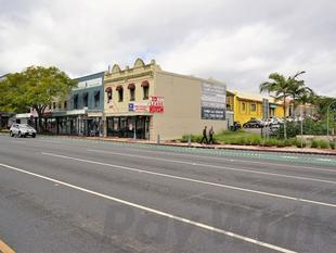 GREAT SIGNAGE OPPORTUNITY! - Woolloongabba