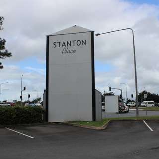 Thumbnail of 2B/2-4 Captain Cook Highway, Smithfield, QLD 4878