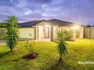 FAMILY LIVING IN BROOKLAND GREENS - Cranbourne