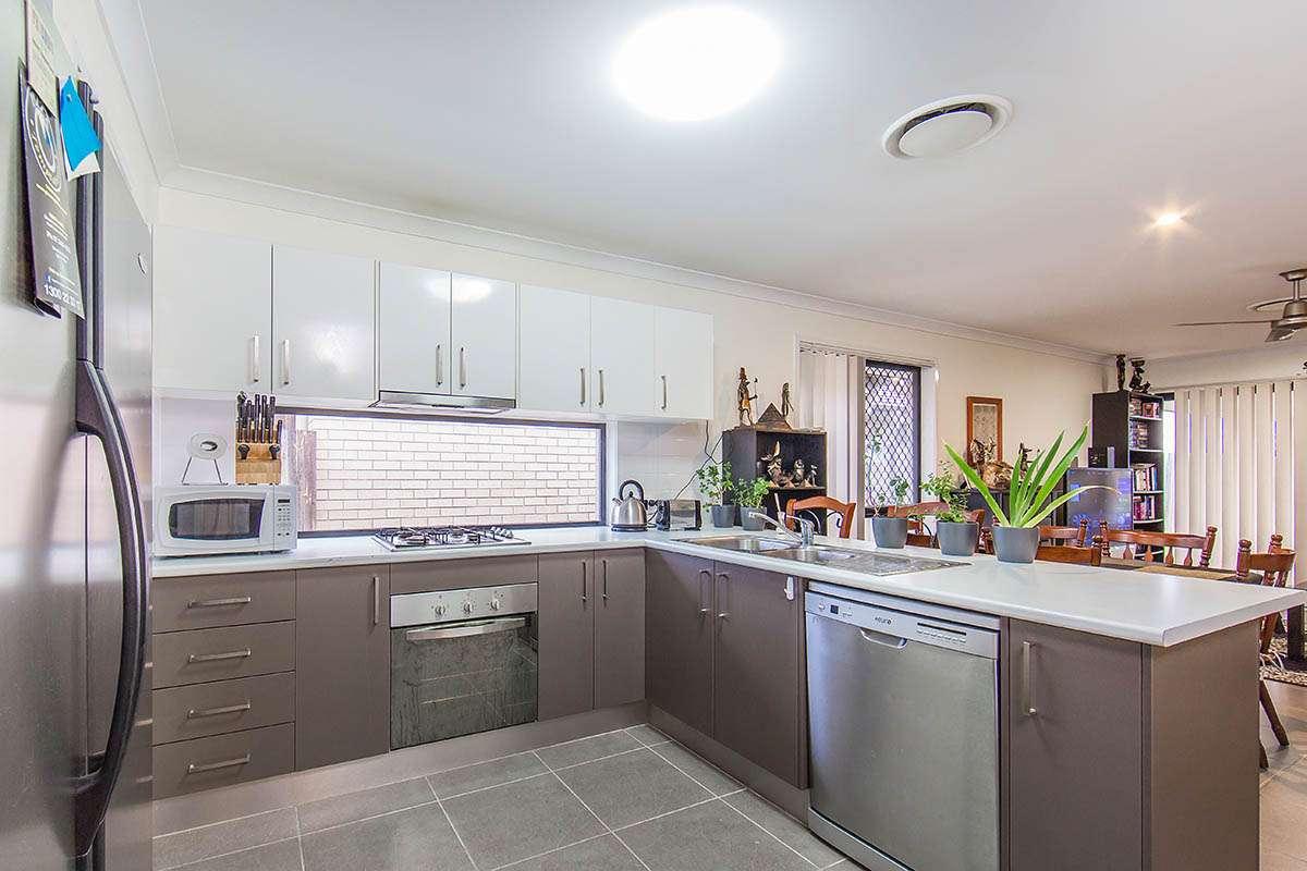 12 Zircon Place, Mango Hill, QLD 4509