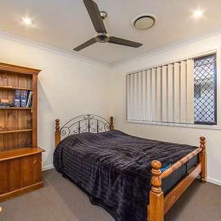 Thumbnail of 12 Zircon Place, Mango Hill, QLD 4509